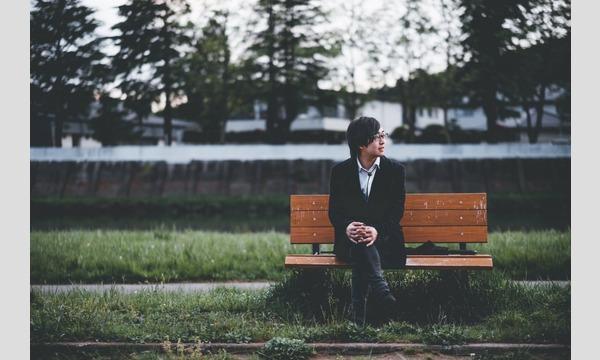 【長利和季 活動復帰1ヶ月連続LIVE「ただいま」の第一歩】 [差し入れメニュー] イベント画像1