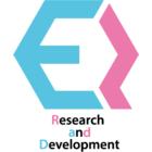 一般社団法人EQ R&D協会 イベント販売主画像
