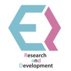 一般社団法人EQ R&D協会のイベント
