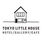 TOKYO LITTLE HOUSEのイベント
