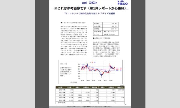 【FISCO】新年度スタートダッシュレポート イベント画像2
