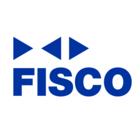 FISCOのイベント