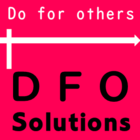 DFOソリューションズ合同会社のイベント