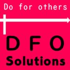 DFOソリューションズ合同会社 イベント販売主画像
