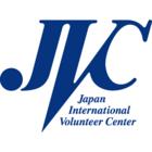 Japan International Volunteer Center(日本国際ボランティアセンター) イベント販売主画像