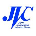 日本国際ボランティアセンター(JVC)のイベント