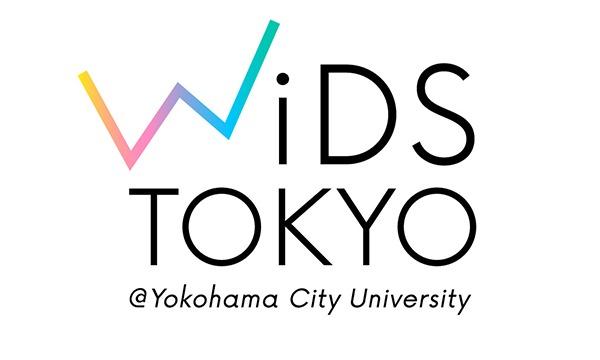 Women in DataScience (Tokyo)Tokyo イベント画像1