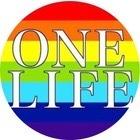 学生団体ONELIFE イベント販売主画像