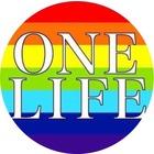 学生団体ONELIFEのイベント