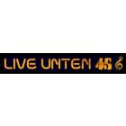 LIVE UNTEN 45 イベント販売主画像