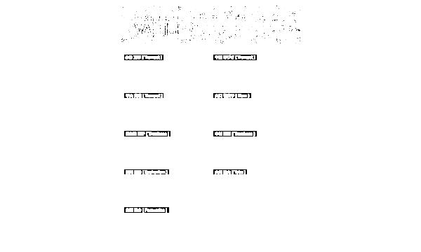 ブラスアンサンブル VALLISE Concert Vol.3 イベント画像2
