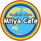 Miiya Cafeのイベント