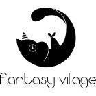 株式会社fantasy village イベント販売主画像