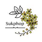 Sukphopのイベント