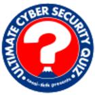 アルティメットサイバーセキュリティクイズ実行委員会 イベント販売主画像