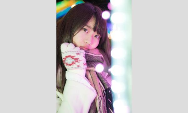 マシュマロ撮影会 2018/1/28(日)   【スタジオ集合】横浜エリア個人撮影会 in神奈川イベント