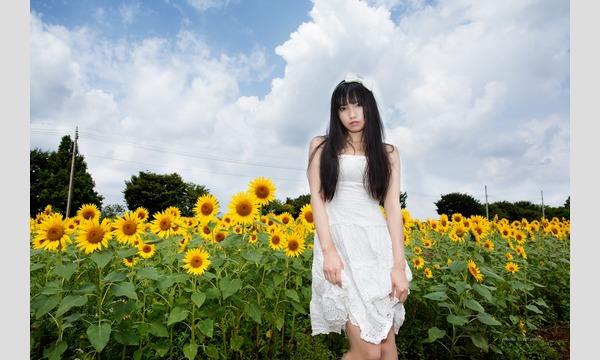 マシュマロ撮影会 2017/5/28 (日)スタジオC-BOX個人撮影会 in東京イベント