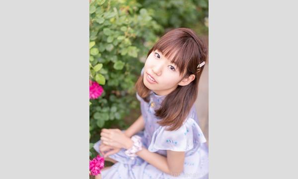 マシュマロ撮影会 2020/3/21(土)王子エリア個人撮影会【桜咲き始め!】 イベント画像2