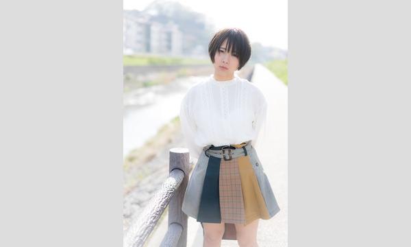 マシュマロ撮影会 2018/9/24(月)スタジオクークー個人撮影会 イベント画像3