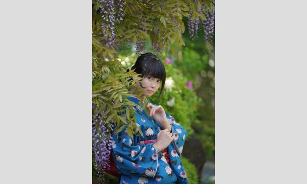 マシュマロ撮影会 2021/8/12(木)[全員浴衣で!]鎌倉エリア個人撮影会 イベント画像3