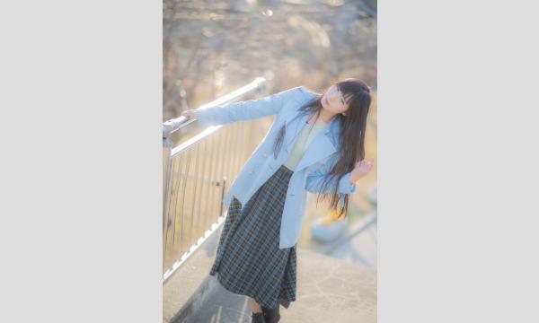 マシュマロ撮影会 2021/4/24(土) 【特別企画】あけぼの森公園 イベント画像1
