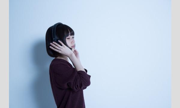 マシュマロ撮影会 2018/8/14(火)スタジオBRASS個人撮影会 イベント画像2