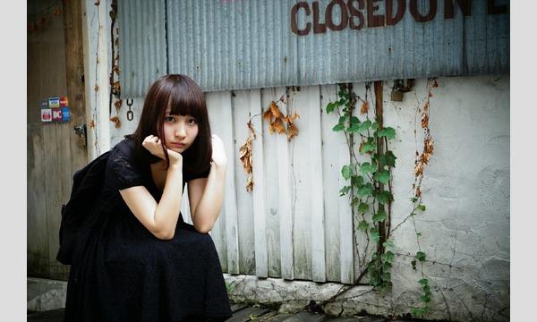 マシュマロ撮影会 2018/8/14(火)スタジオBRASS個人撮影会 イベント画像3