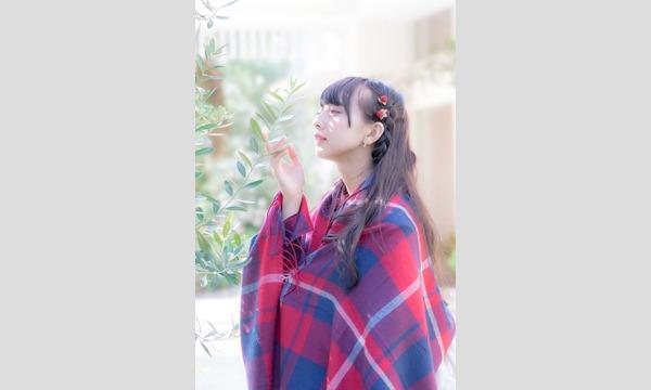 マシュマロ撮影会 2020/3/31(火)【桜狙い!!】門前仲町エリアナイト個人撮影会 イベント画像1