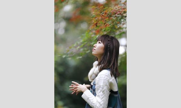 マシュマロ撮影会 2019/10/2(水) 平日開催!!浜松町エリア個人撮影会 イベント画像2