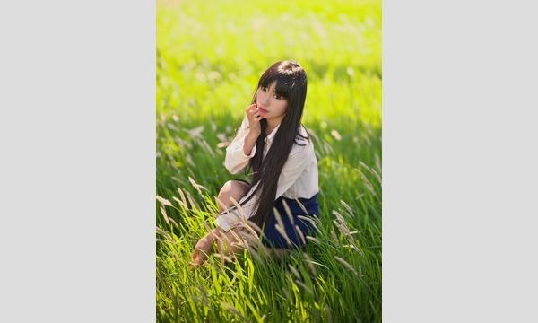 マシュマロ撮影会 2021/2/26(金)梅が咲いてるかも?!梅ヶ丘エリア個人撮影会 イベント画像1