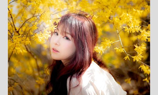 マシュマロ撮影会 2021/2/26(金)梅が咲いてるかも?!梅ヶ丘エリア個人撮影会 イベント画像2