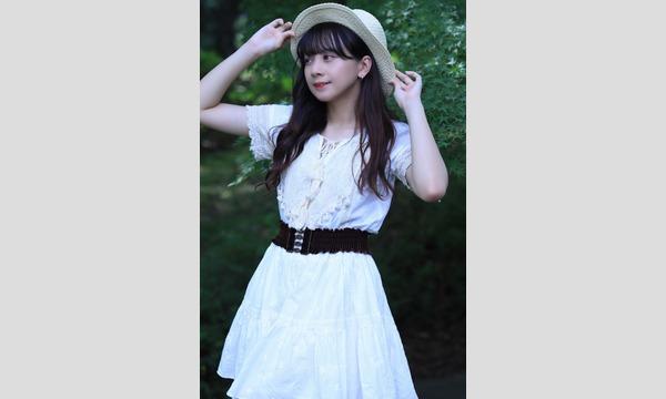 マシュマロ撮影会 2021/2/26(金)梅が咲いてるかも?!梅ヶ丘エリア個人撮影会 イベント画像3