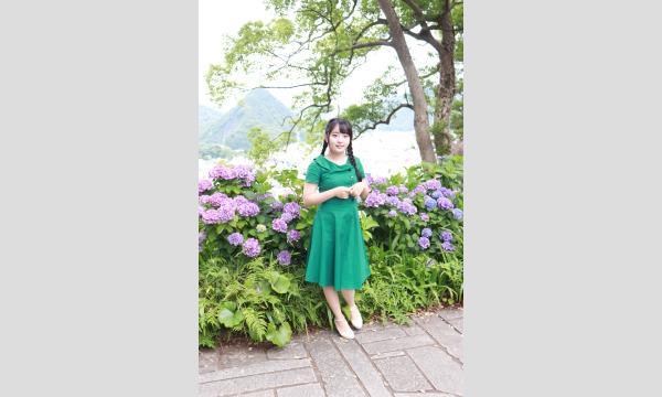 マシュマロ撮影会 2021/7/25(日) [初開催!]小石川病院1Fスタジオ個人撮影会 イベント画像3