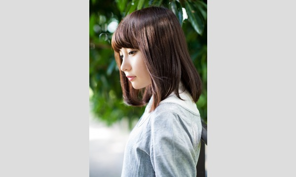 マシュマロ撮影会 2019/2/17(日) 月島エリア個人撮影会 イベント画像1