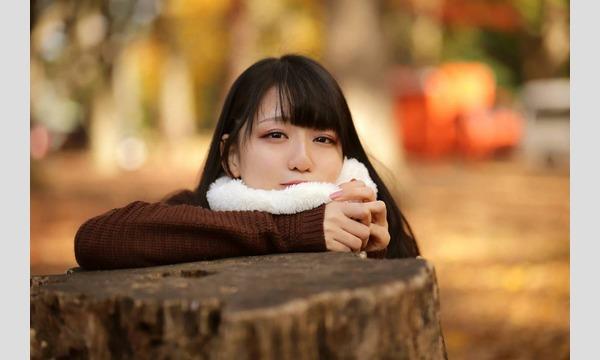 マシュマロ撮影会 2019/2/17(日) 月島エリア個人撮影会 イベント画像3