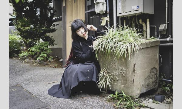 マシュマロ撮影会 2019/8/20(火)   [超早朝から!!]渋谷エリア個人撮影会 イベント画像2