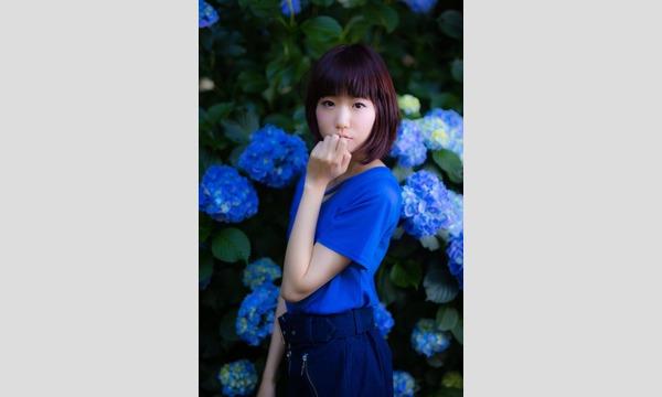 マシュマロ撮影会 2017/10/5(木)  緊急開催!渋谷エリアナイト個人撮影会 イベント画像2