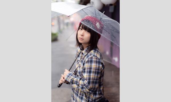 マシュマロ撮影会 2017/5/5 (金)GWロケ企画!茨城ひたちなか市エリア少人数撮影会