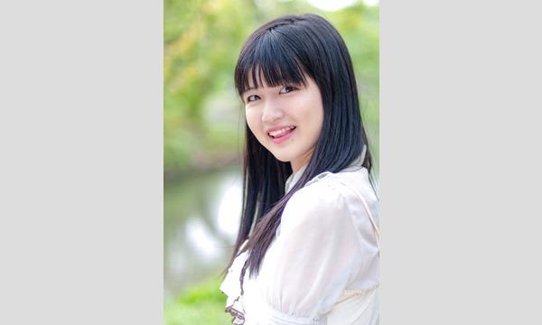 マシュマロ撮影会 2018/9/16(日)川越水上公園個人撮影会 イベント画像2