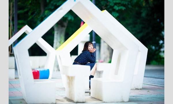 マシュマロ撮影会 2018/9/16(日)川越水上公園個人撮影会 イベント画像3