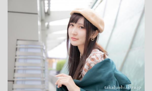 9/23(木)&9/25(土)YMO写真教室 〜日中シンクロ・夕景&ナイトストロボ〜
