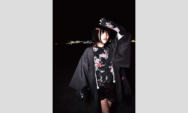マシュマロ撮影会 2020/3/30(月)  【桜狙い!!】池尻大橋エリアナイト個人撮影会 イベント画像1