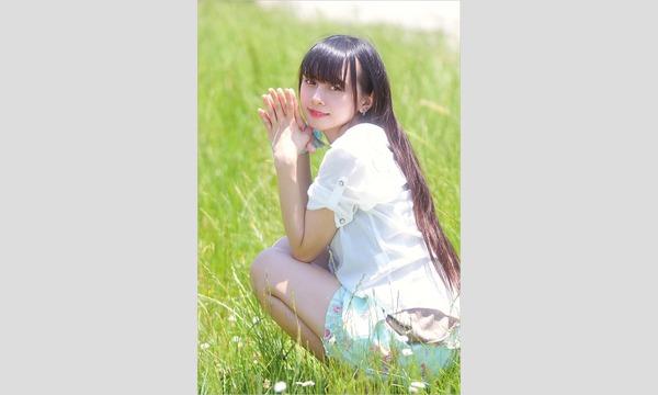 マシュマロ撮影会のマシュマロ撮影会 2020/2/22(土) 乃木坂エリア個人撮影会イベント