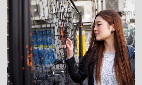 マシュマロ撮影会 2017/3/28(火)平日開催!王子エリア個人撮影会 イベント画像2