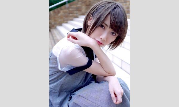 マシュマロ撮影会 2019/6/29(土)  チェリッシュスタジオ4号個人撮影会 イベント画像2