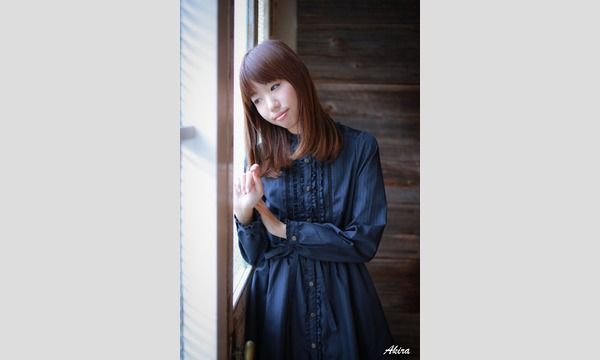 マシュマロ撮影会 2019/3/6(水) 平日開催!鎌倉エリア個人撮影会 イベント画像2