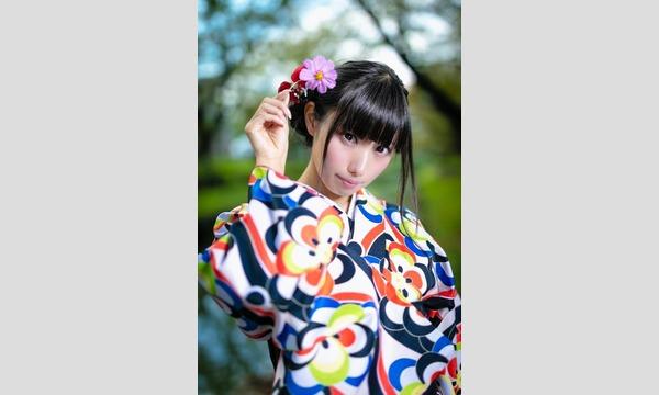 マシュマロ撮影会6周年記念写真展 2020/1/4(土)〜2020/2/10(月) イベント画像1