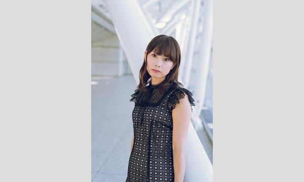 マシュマロ撮影会6周年記念写真展 2020/1/4(土)〜2020/2/10(月) イベント画像3