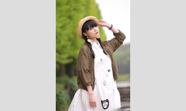 マシュマロ撮影会 2019/7/6(土) 御茶ノ水エリア個人撮影会 イベント画像3