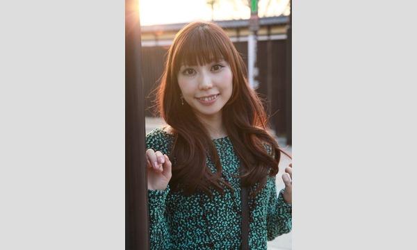 マシュマロ撮影会 2017/8/4 (金)平日開催!スタジオアマレッティ個人撮影会 in東京イベント